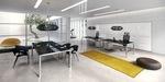 елегантни офис мебели от пдч удобни